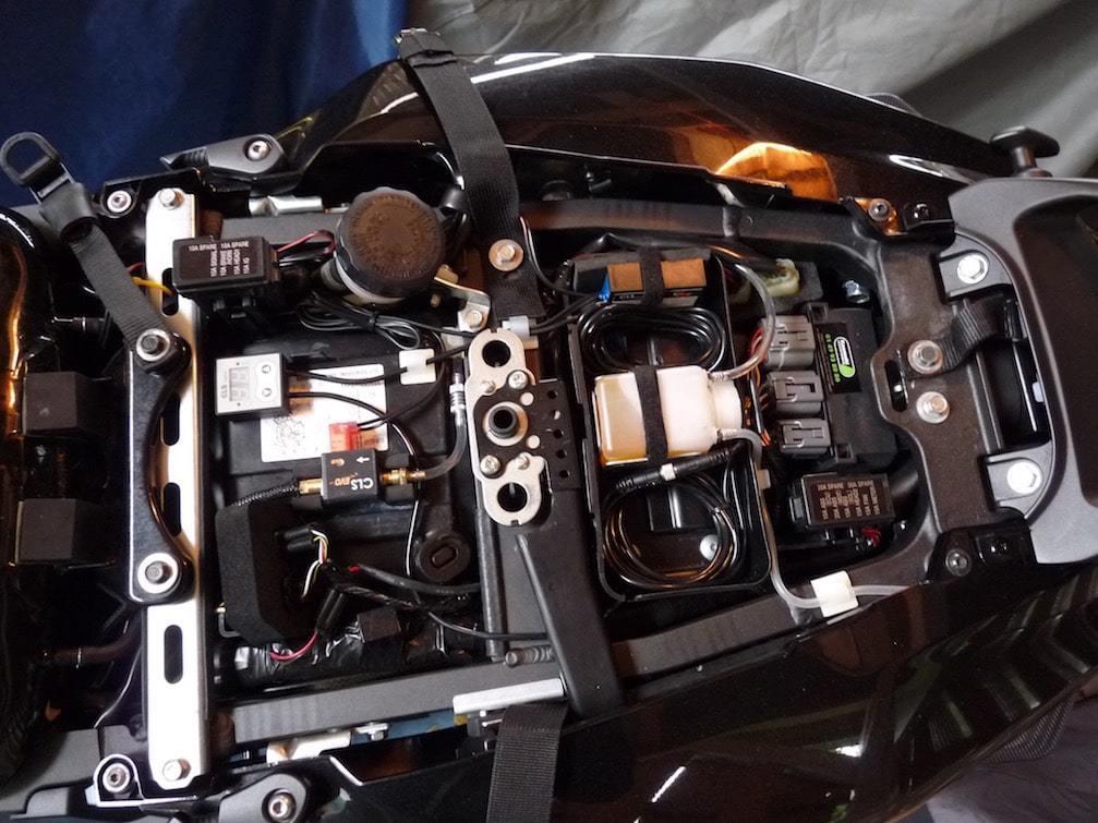 nova-moto-graisseur-de-chaine-automatique-cls-evo-IMG_6327