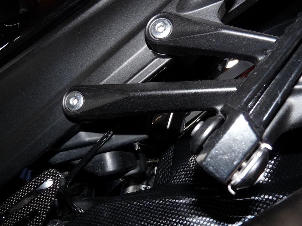 nova-moto-graisseur-de-chaine-automatique-cls-evo-P1160177
