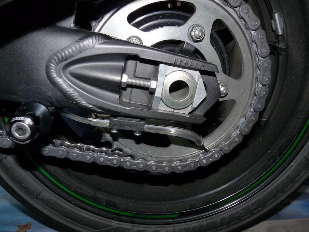nova-moto-graisseur-de-chaine-automatique-cls-evo-P881160170