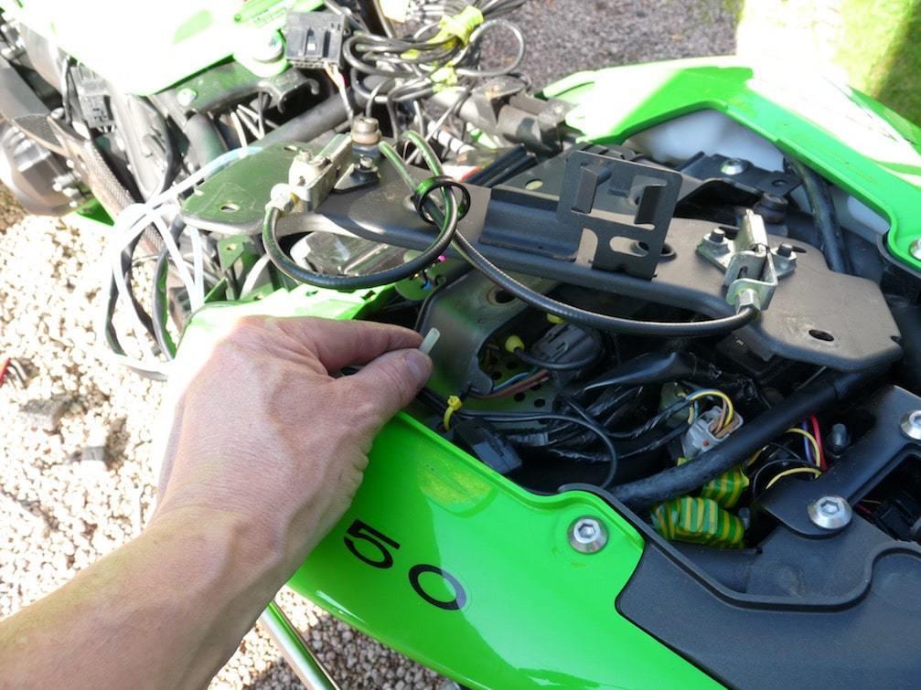 nova-moto-graisseur-de-chaine-automatique-cls-evoP1160119