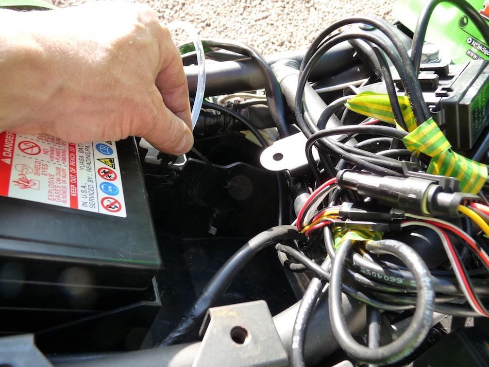 nova-moto-graisseur-de-chaine-automatique-cls-evoP1160122