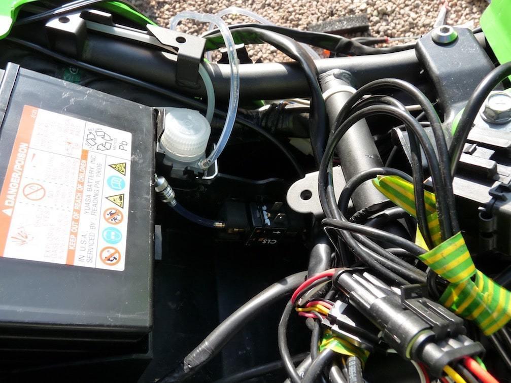 nova-moto-graisseur-de-chaine-automatique-cls-evoP1160123