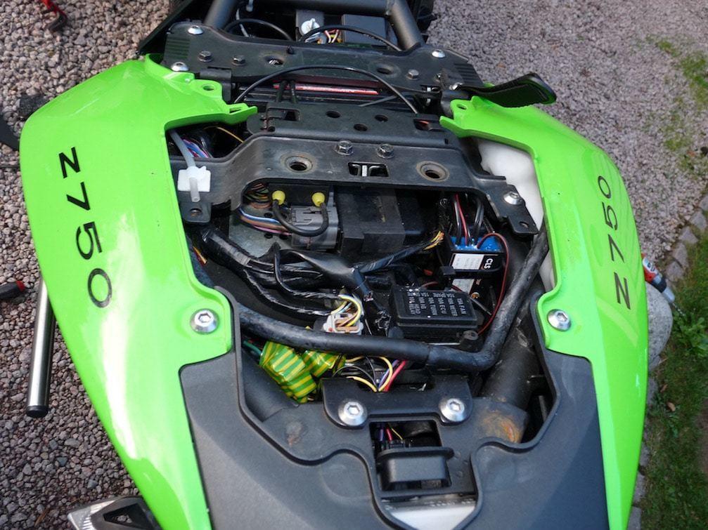 nova-moto-graisseur-de-chaine-automatique-cls-evoP1160130
