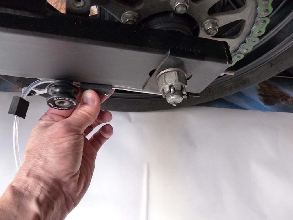 nova-moto-graisseur-de-chaine-automatique-cls-evoP1160134