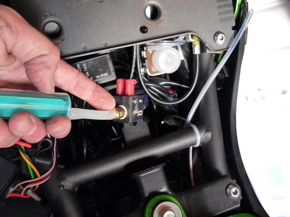 nova-moto-graisseur-de-chaine-automatique-cls-evoP1160136