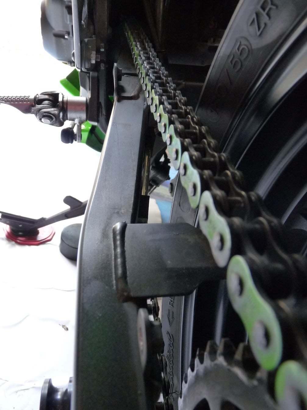 nova-moto-graisseur-de-chaine-automatique-cls-evoP1160150