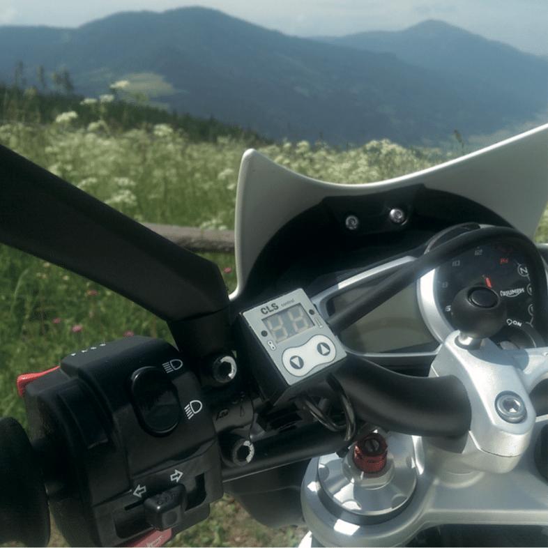 nova-moto-graisseur-de-chaine-cls-display