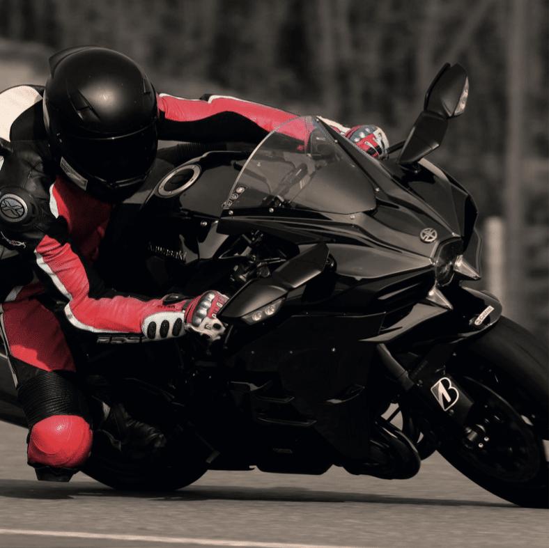 nova-moto-graisseur-de-chaine-cls-sport