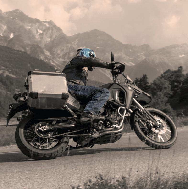 nova-moto-graisseur-de-chaine-cls-tour