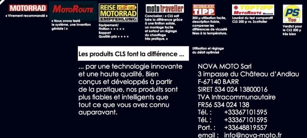 nova-moto-cls-evo-evaluation-presse-allemande