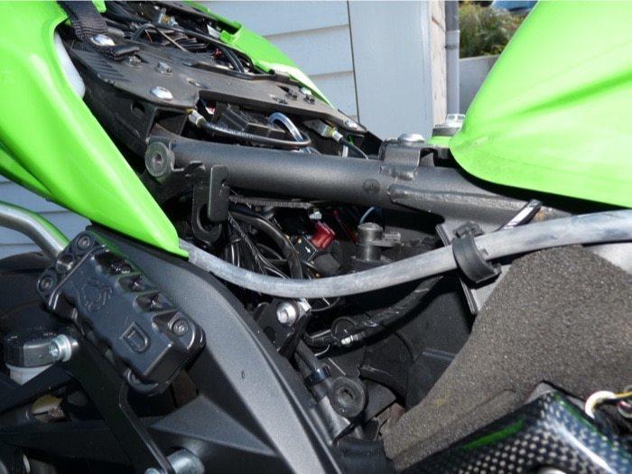 nova-moto-graisseur-de-chaine-automatique-cls-evo-t2