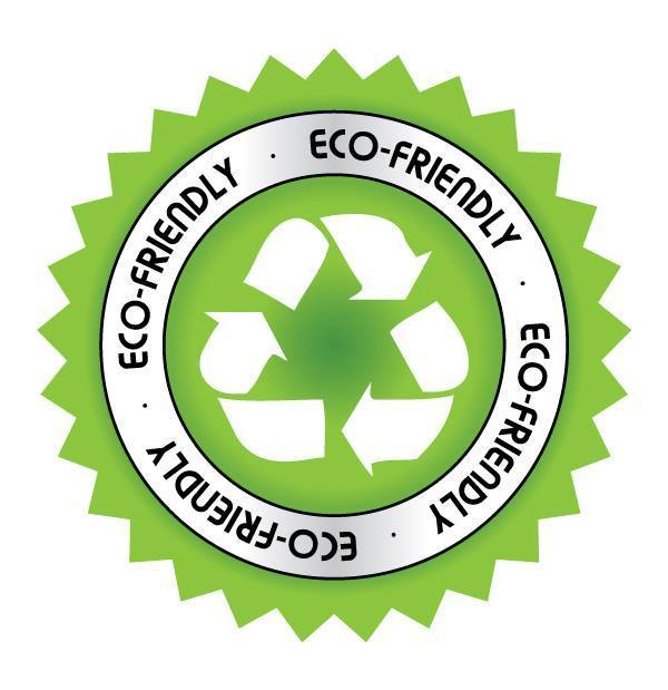 nova-moto-no-line-lavage-eco-friendly