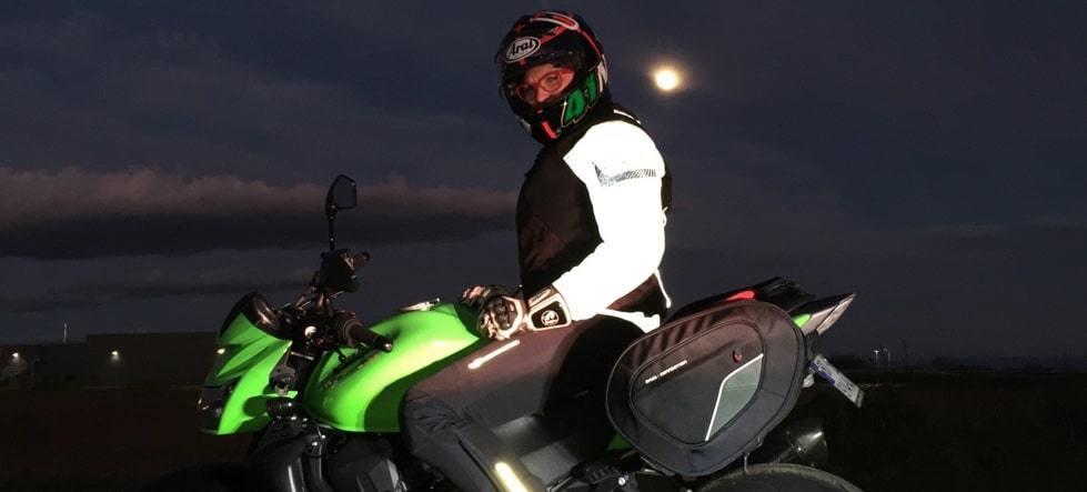 une1-nova-moto-veste-réfléchissante-night-eye-macna - copie