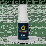 nova-moto-recharge-osmosixs-spray-anticrampes
