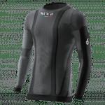 nova-moto-tshirt-anticrampes-osmosixs-2