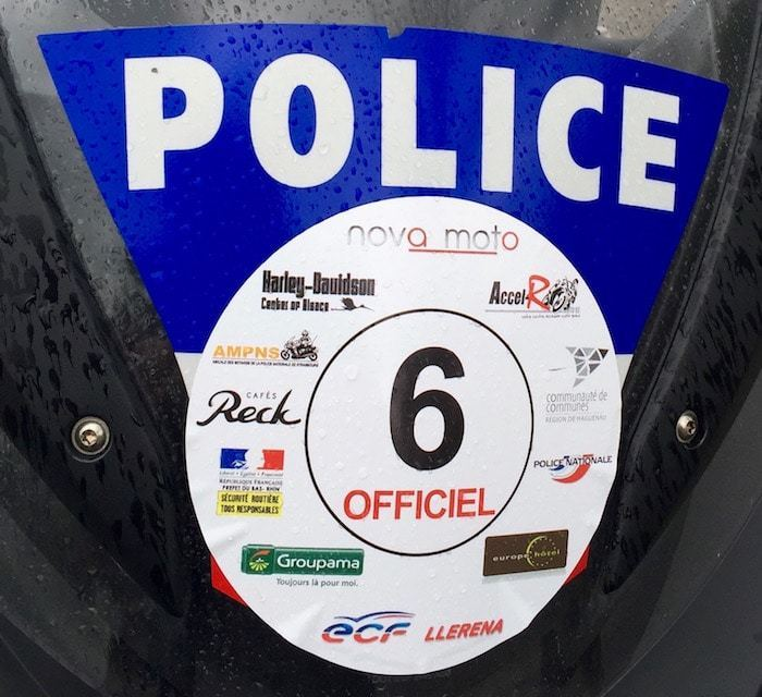 nova-moto-tous-en-selle-avec-la-police-6