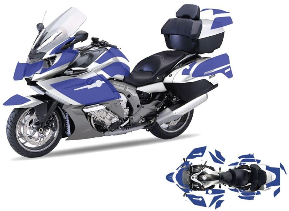 nova-moto-filmprotec-protection-carosserie-moto-kit