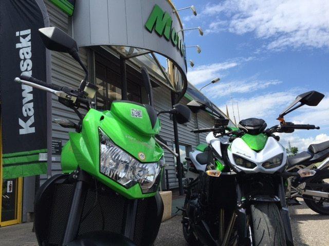 nova-moto-z750-z1000