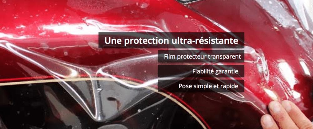 une-nova-moto-filmprotec-protection-carosserie-moto-kit