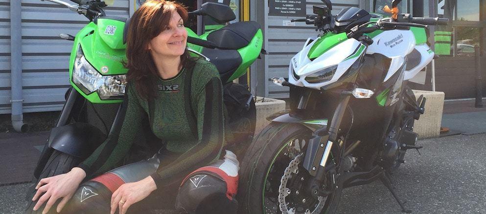 une-nova-moto-z750-z1000-3