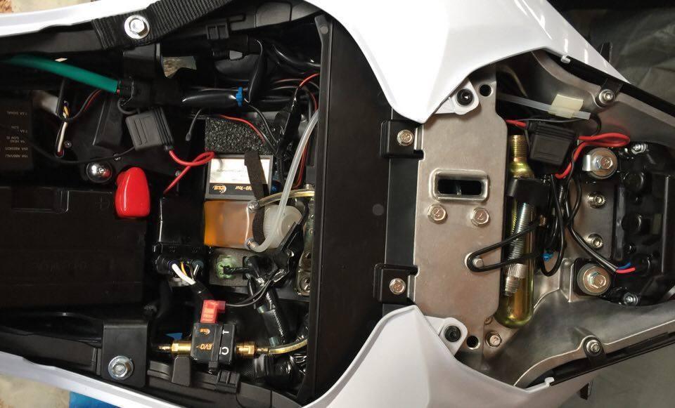 nova-moto-graisseur-de-chaine-automatique-cls-evo-z1000-1
