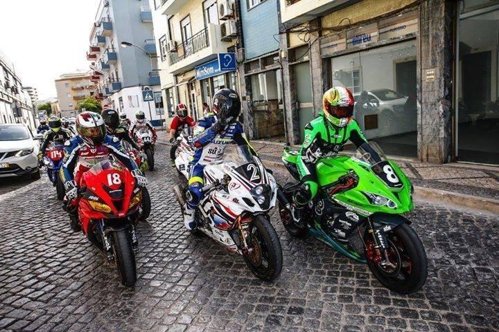 une-nova-moto-endurance-portimao-antonio-alarcos-2