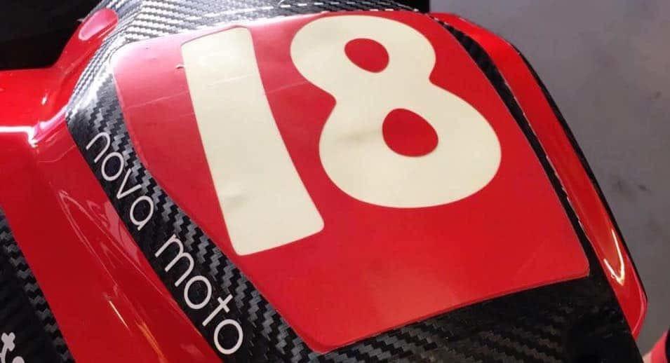 une-nova-moto-endurance-portimao-team18