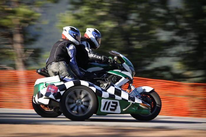 nova-moto-PPIHC2016-les-marluches-course2