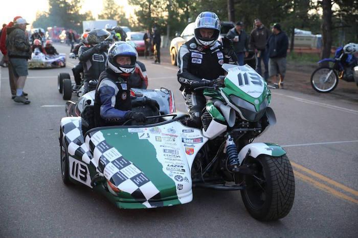 nova-moto-PPIHC2016-les-marluches-course3