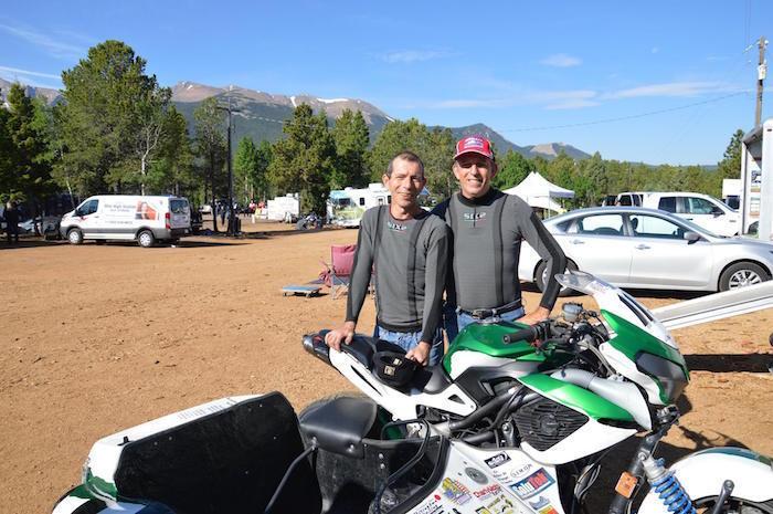 nova-moto-PPIHC2016-les-marluches-course4