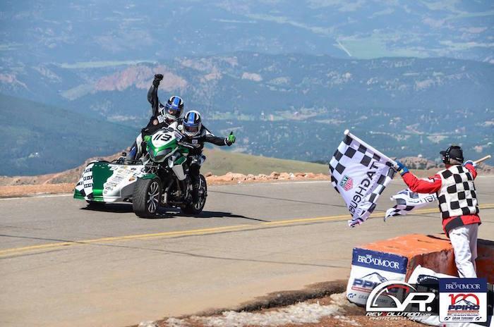 nova-moto-PPIHC2016-les-marluches-course