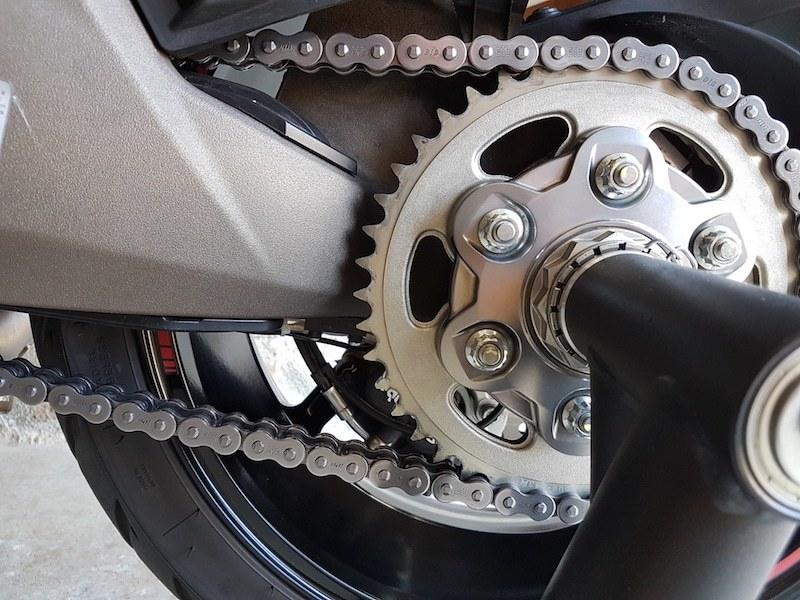 nova-moto-cls-evo-graisseur-chaine-ducati-multistrada-pikes-peak-3
