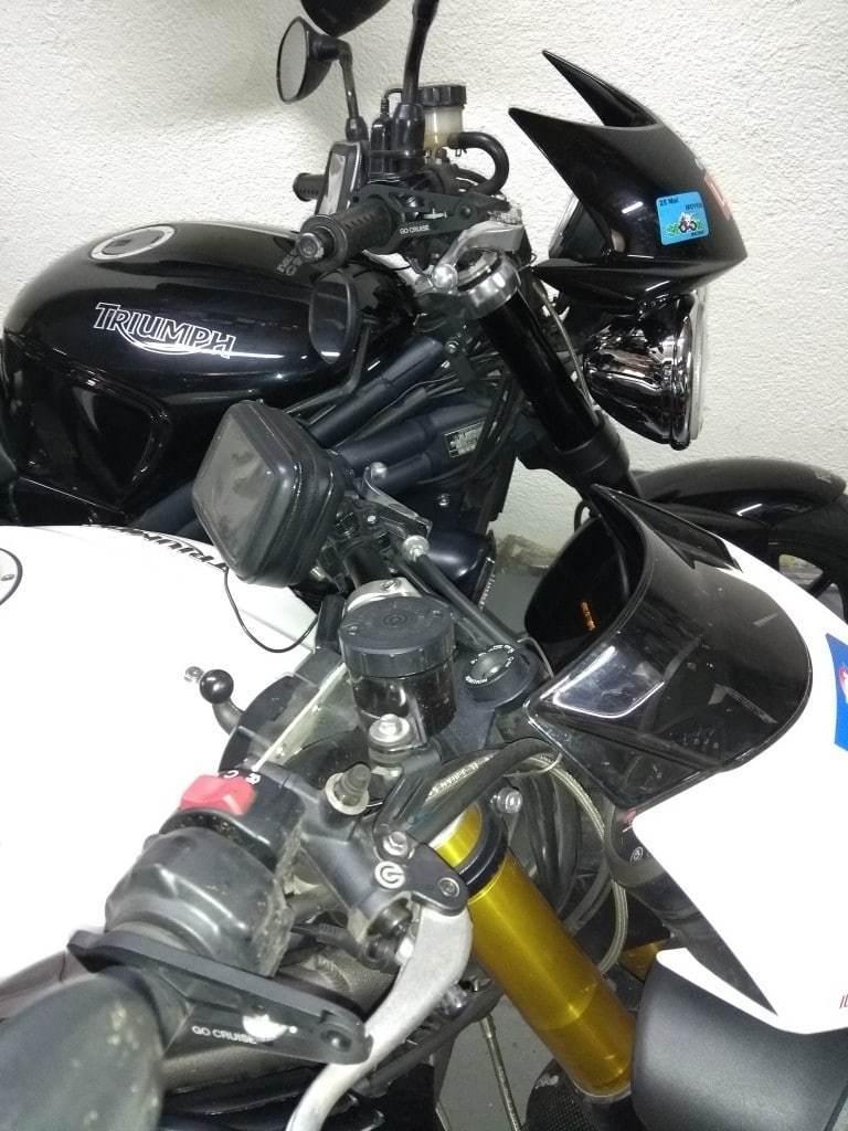 nova-moto-go-cruise-regulateur-vitesse-triumph