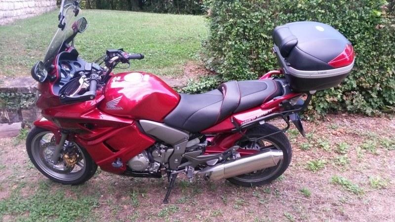 nova-moto-cls-evo-graisseur-chaine-honda-cbf-1000-1.JPG