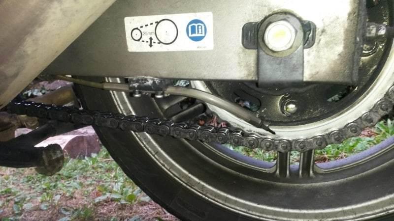 nova-moto-cls-evo-graisseur-chaine-honda-cbf-1000-5.JPG