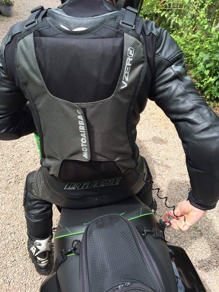 nova-moto-motoairbag-vzeroMarc