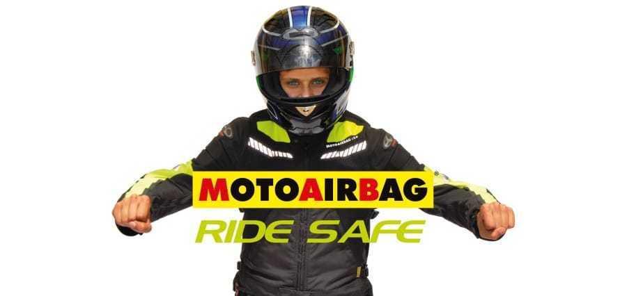 nova-moto-ride-safe-motoairbag