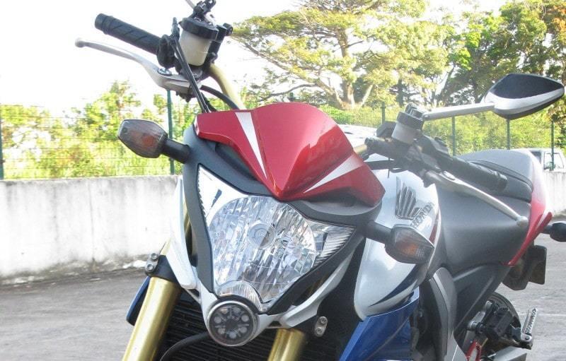 nova-moto-cls-evo-graisseur-chaine-honda-cb1000r-10v