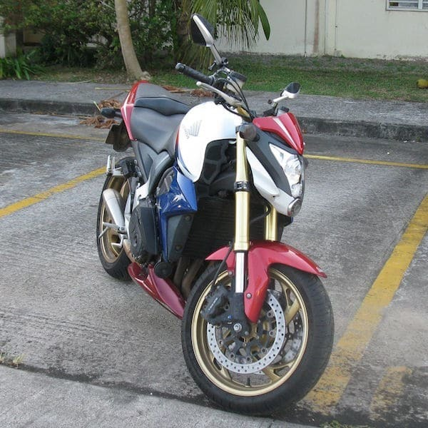 nova-moto-cls-evo-graisseur-chaine-honda-cb1000r-11c
