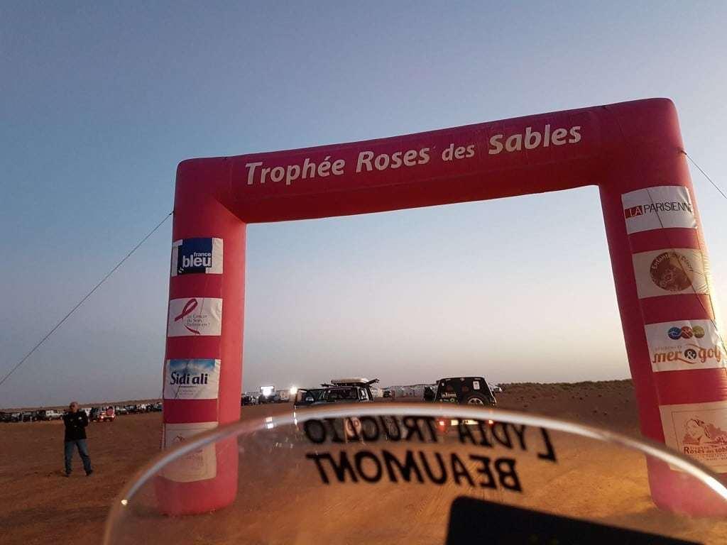 nova-moto-rallye-raid-Roses-des-Sables-1510.jpg