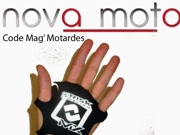 nova-moto-0410-rallye-roses-des-sables-lydia-truglio-beaumont-risk