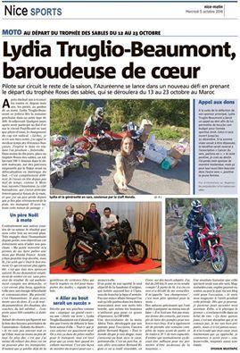 nova-moto-1110-rallye-roses-des-sables-lydia-truglio-beaumont-nice-matin