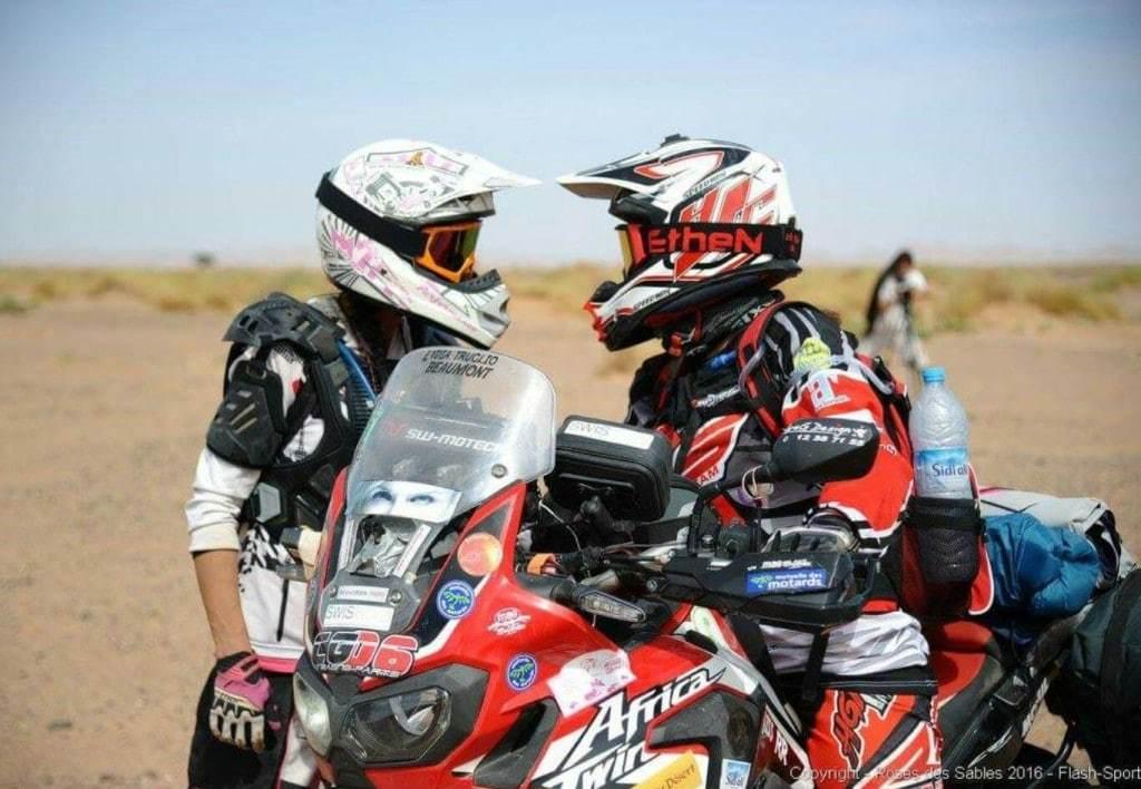nova-moto-lydia-magmotardes-rallye-raid-enfants-desert6
