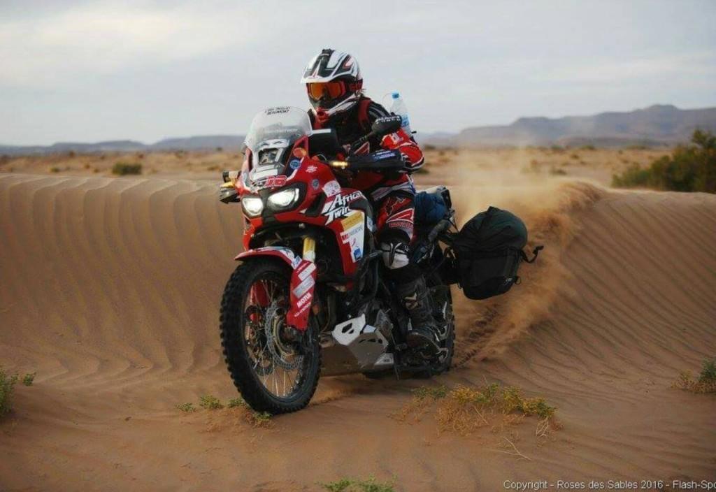 nova-moto-lydia-magmotardes-rallye-raid-enfants-desert7