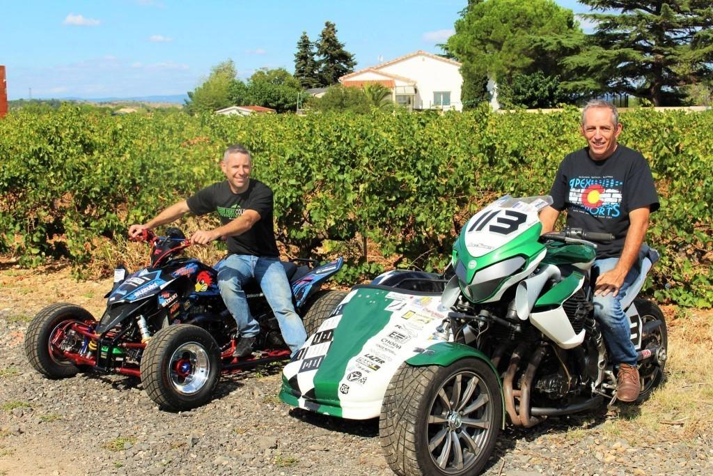 nova-moto-team-marluches-cyril-combes-quad-2