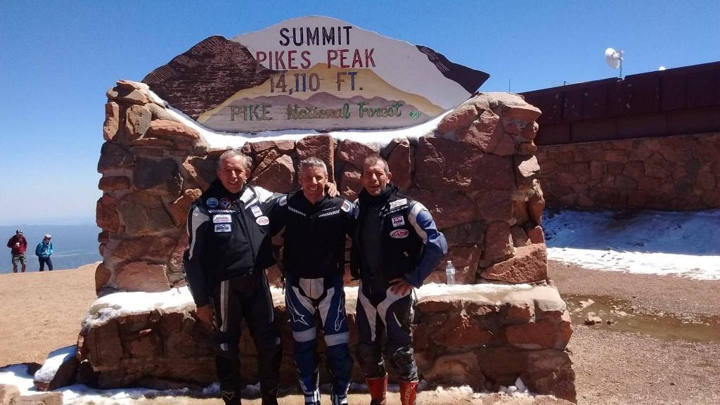 nova-moto-team-marluches-cyril-combes-quad-3