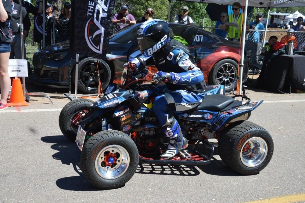 nova-moto-team-marluches-cyril-combes-quad-5
