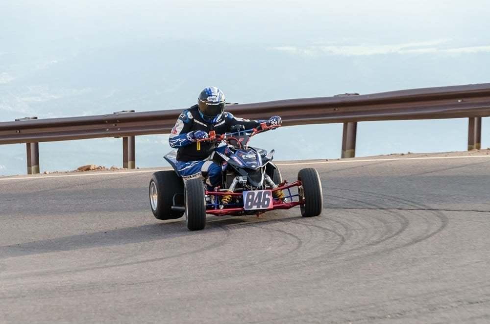 nova-moto-team-marluches-cyril-combes-quad-action-6
