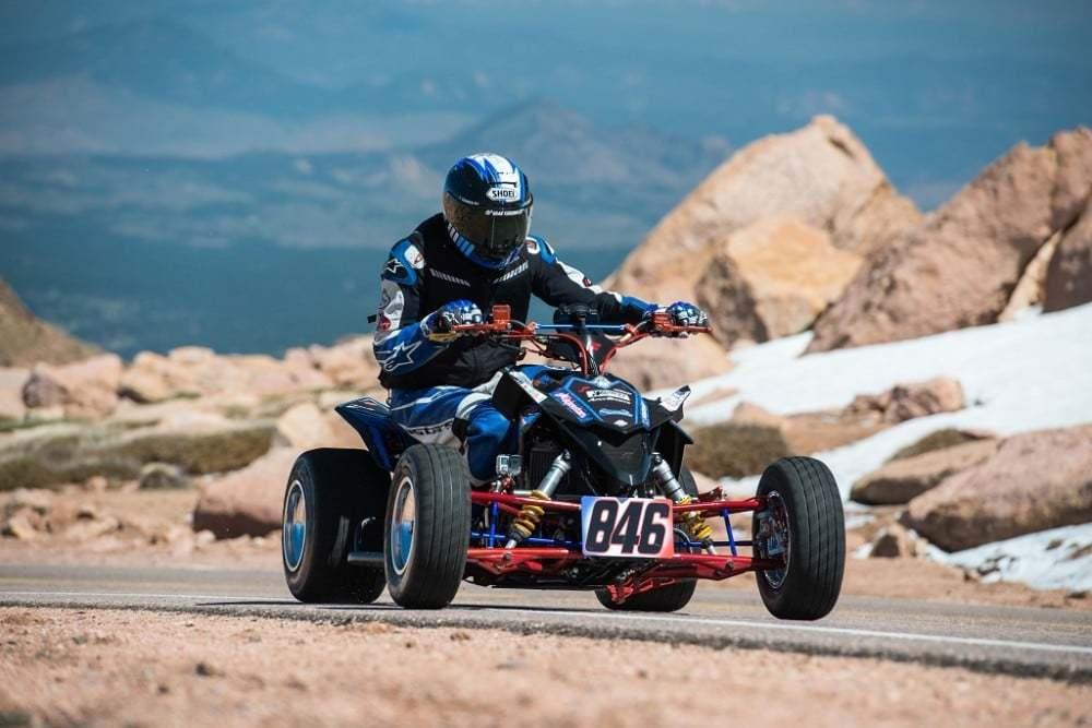 nova-moto-team-marluches-cyril-combes-quad-action-7