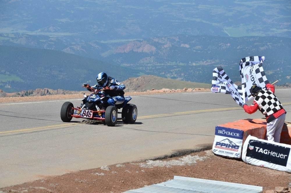 nova-moto-team-marluches-cyril-combes-quad-action-8